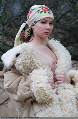 Alexia salope Lodève