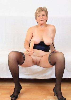 Evelyn salope Saint-James