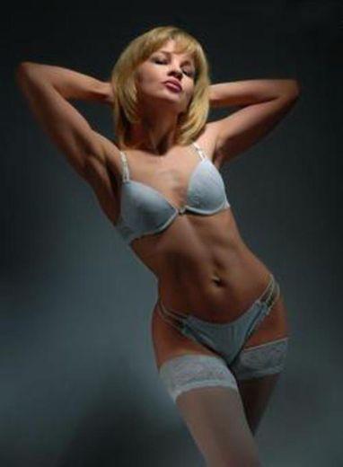 Ciara salope Rives