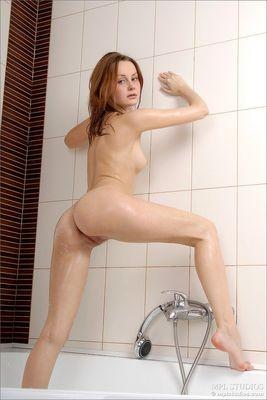Katie prostituée Saint-Genis-Pouilly
