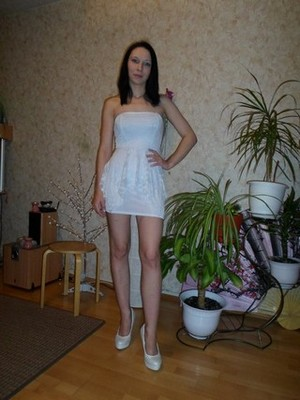escorte girl Samantha