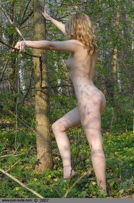 escort girl Digoin