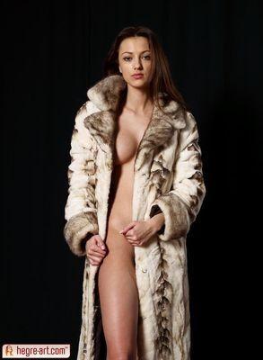 prostituée Écully